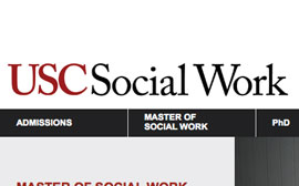 what will obamacare mean to social work - What Is The Job Outlook For A Social Worker