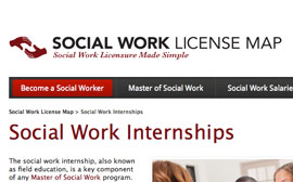 becoming a social worker :: an introduction to careers in social work, Human Body