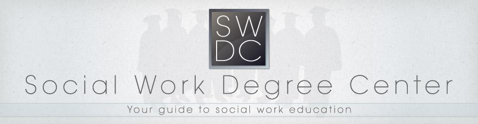 Social Work Degree Center
