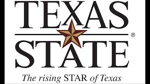 texstate