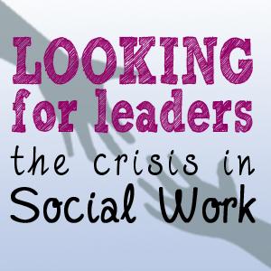 Social Work Thumbnail