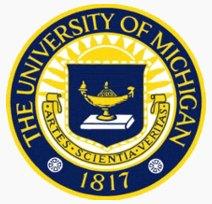 University-Michigan-logo
