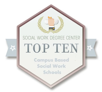 campus based