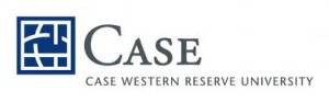 casewest