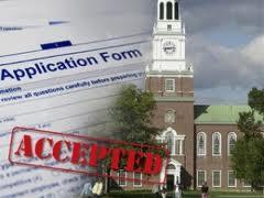 collegeacceptance