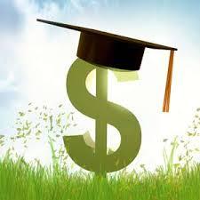 scholarship sourcing