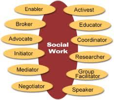 socialwork def