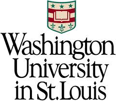 washingtonuni