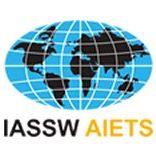 iasswaiets