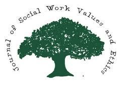 journalsocialworkofethics