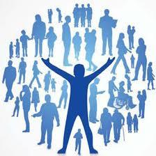 socialworkresources