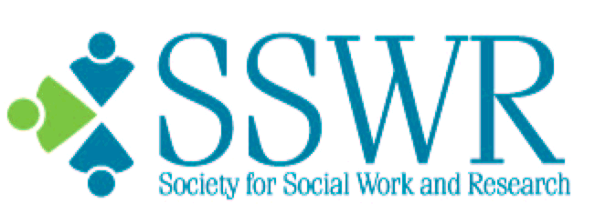 research topics for social work students
