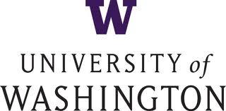 universityofwash