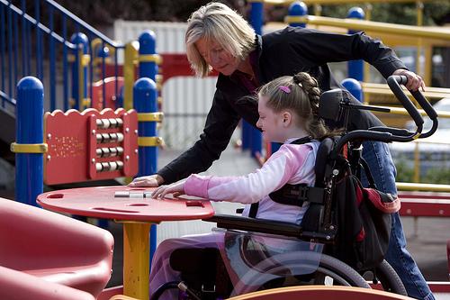 17.disabilities