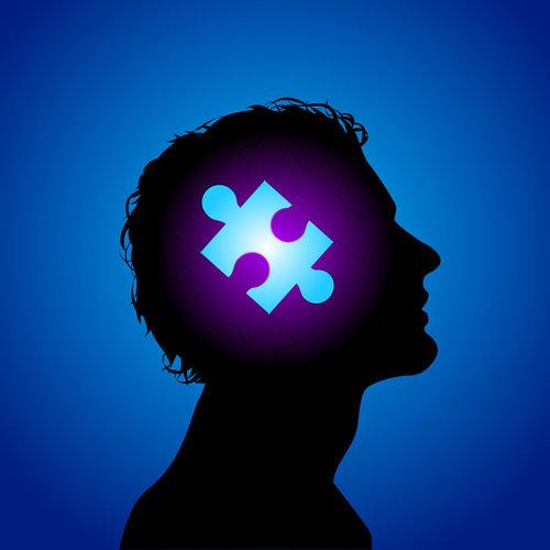 3.cognitive