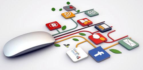 online_social_work_tools