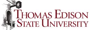 Thomas Edison State