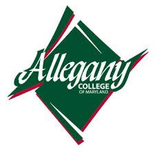 allegany
