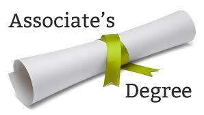 Social Work best degree to pursue