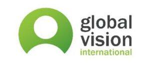 globalvis