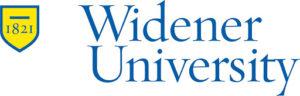 Widener