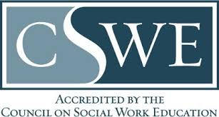 15 Best Cswe Accredited Online Bachelors Degree Programs Social
