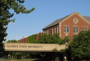 academic personal statement illinois state university Indiana state university offers more than 100 undergraduate majors optional minors are offered in more than 90 areas of study the university offers undergraduate and graduate courses, including professional development and continuing education offerings.