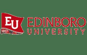 Edinboro University